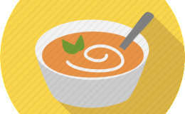 icon-soup-512