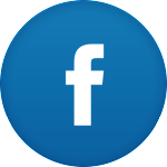 FB FLAT
