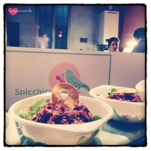 spicchiricchi3