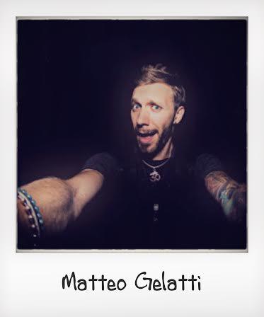 Matteopiccola