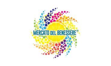 ARRIVA IL MERCATO DEL BENESSERE®…