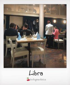 Libra2