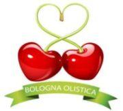 Bologna Olistica Logo